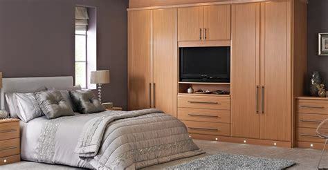 bedroom design newcastle upon tyne fitted kitchens bedrooms in newcastle betta living