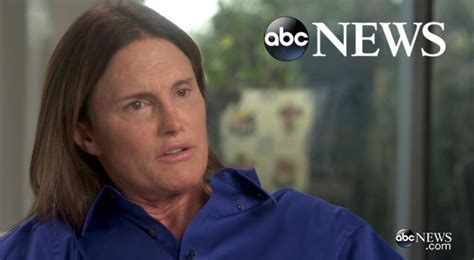 bruce jenner makes style statement with nail polish long hair stylehunter collective paint your nails for bruce jenner