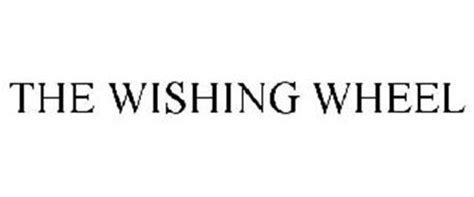 Free Email Search Australia The Wishing Wheel Trademark Of Aristocrat Technologies
