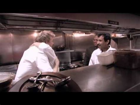 Kitchen Nightmares Dillons by Indian Cuisine Ramsay S Kitchen Nightmares