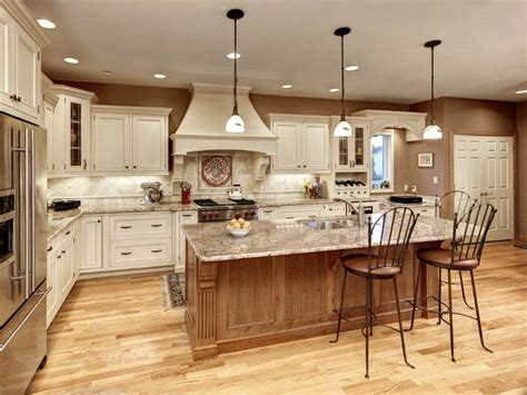 kitchen contractors island kitchen island remodeling contractors syracuse cny
