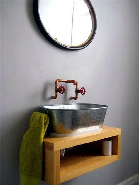 manopole per rubinetti accessori bagno rustico le 5 idee pi 249
