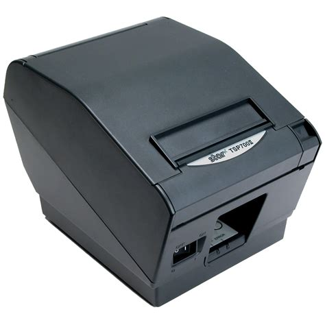 Printer Thermal tsp743ii thermal receipt printer