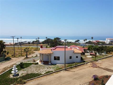 Rosarito Ensenada Large Beach Home Playa La Mision Rosarito House