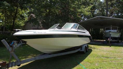 cobalt boats for sale north carolina cobalt 272 boats for sale in north carolina