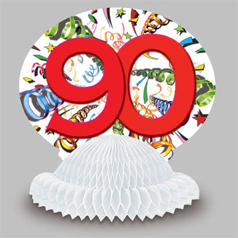 90th birthday centerpieces 90th birthday centerpieces images history ideas bgs 90th