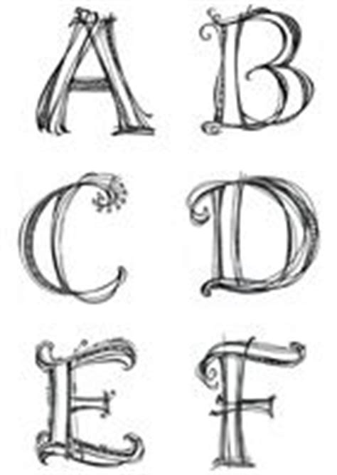 download imageswrite alphabets in a cool way 66 best images about abc s ways to write letters on lower letters chalk