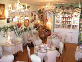 tea room decor tea time ideas and decor