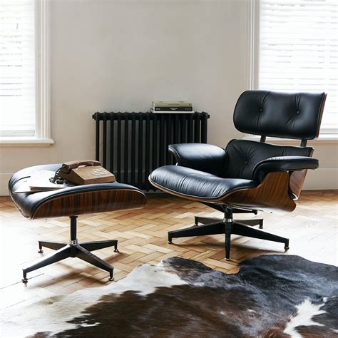 Eames Lounge Chair And Ottoman by House Plan And Ottoman House Plan And Ottoman
