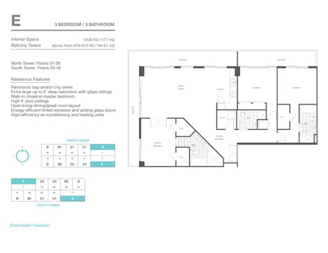 axis brickell floor plans axis brickell condo for sale rent floor plans sold prices
