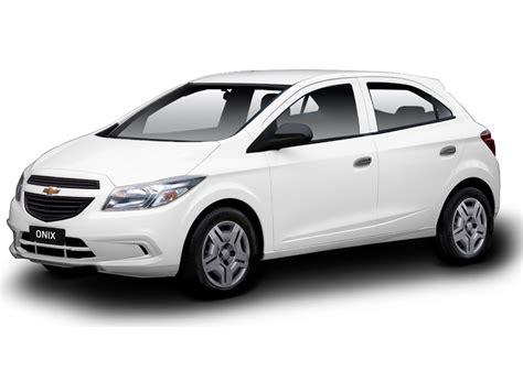 fotos de carros brasileiros imagens png de carros de luxo v 225 rias png s carro png