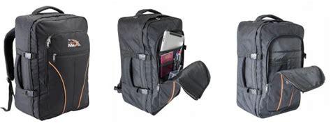 cabin max tallinn q500 cases bags protective yuneec forum q500