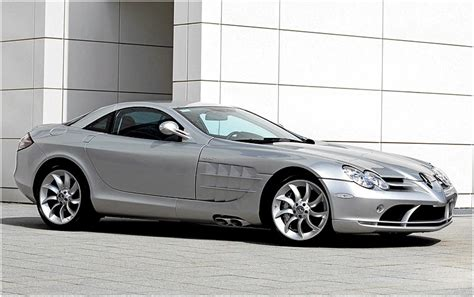 mercedesbenz slr mclaren specifications ehow mercedes