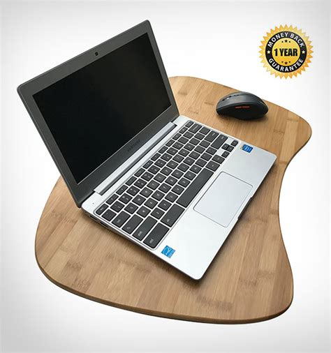 memory foam lap desk top 20 best portable laptop notebook lap desk tray you