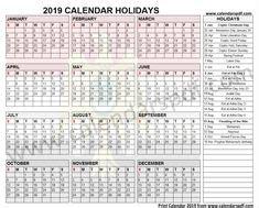 calendar  indian holidays  jjj holiday calendar  calendar calendar