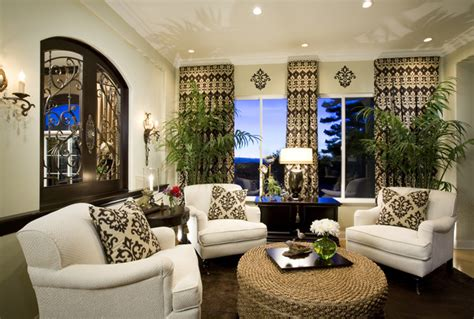 Living Room Or Family Room by Living Room Traditional Family Room San Diego By Robeson Design
