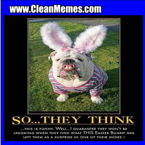 Easter Meme Funny - the gallery for gt easter memes