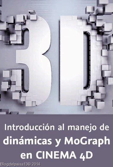 Mesothelioma Attorney Houston by Video2brain Introducci 243 N Al Manejo De Din 225 Micas Y