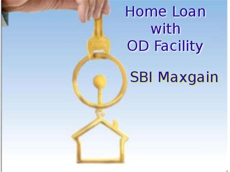 housing loan transfer to sbi housing loan transfer to sbi 28 images is it advisable