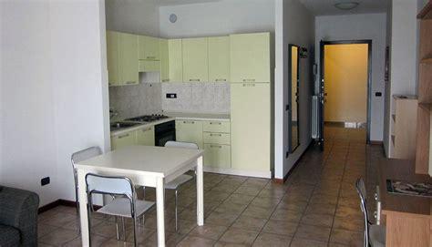 appartamenti universitari affitti di appartamenti per studenti a parma qualche