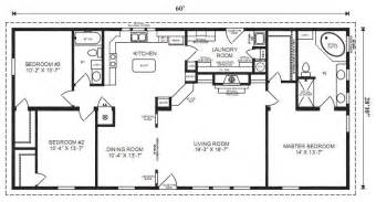 prefab house floor plans the margate specifications 3 bedrooms 2 baths square