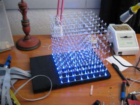 Cara Membuat Lu Led Lebih Terang | led menjadi lu masa depan pengganti neon