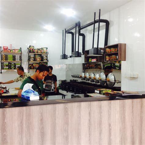 martabak orins cabang lodaya bogor travel indonesia