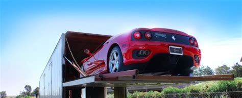 how much is it to ship a learn how much does it cost to ship a car corsia logistics