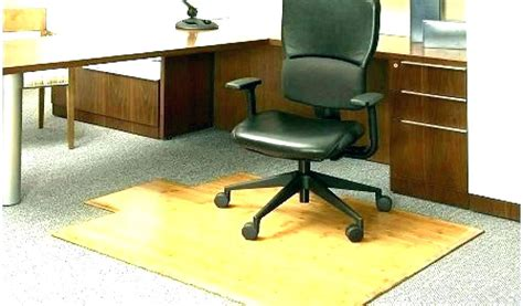 desk chair floor mat top desk chair floor mat thedeskdoctors h g design