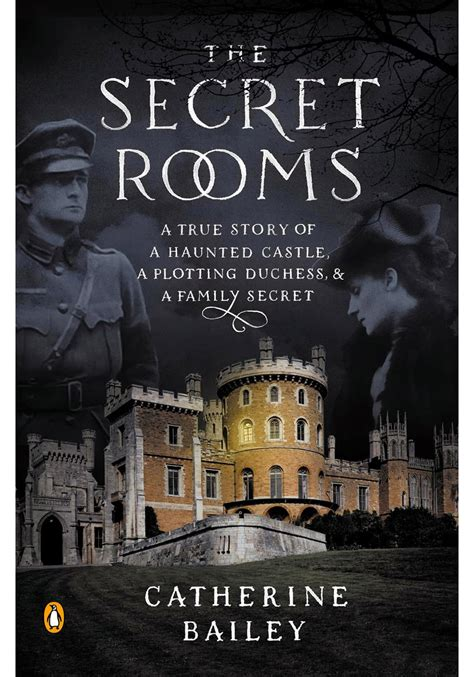 is room a true story books new books april 2014