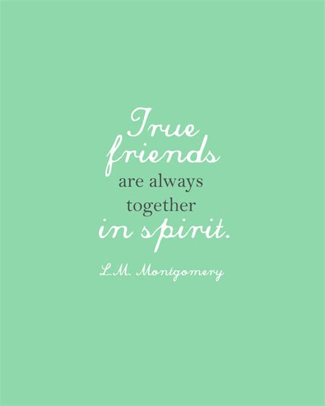 printable quotes on friendship favorite friendship quotes free printables for you