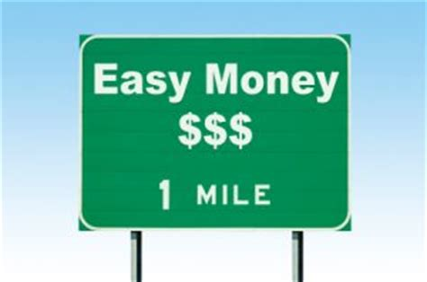 Make Money Online Fast Free Easy No Scams - easy money making scams