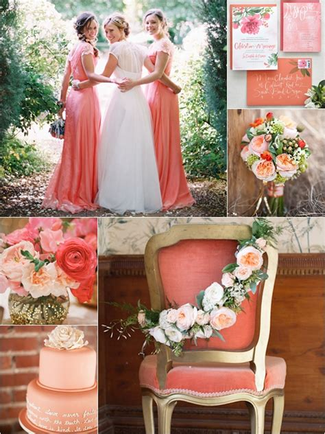 2014 color motif trends archives wedding philippines