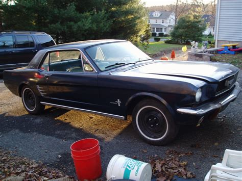 64 ford mustang for sale 1964 ford mustang overview cargurus