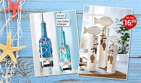 badezimmer deko karibik maritime deko tolle deko ideen bei weltbild entdecken