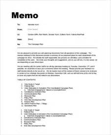 Memorandum Outline by Format For A Memorandum Best Template Design Images