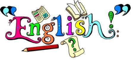 imagenes english day tips to improve english careerfutura