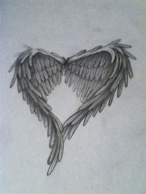broken angel wings tattoo designs broken wings related keywords broken