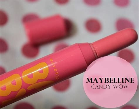 Maybelline Baby Wow pin review eos doll magic circle lenses