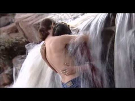 bathroom hot song hot songs bengali addthis video
