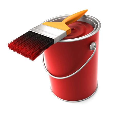 how many gallons of paint to paint a room gallons of stupidity as nycha spends up to 28 for a can of paint ny daily news