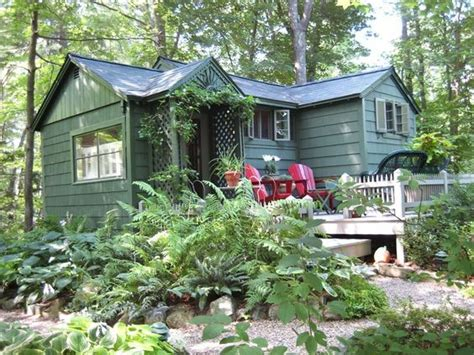 Ogunquit Maine Cottage Rentals by The World S Catalog Of Ideas