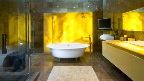 touch  luxury onyx   home abode