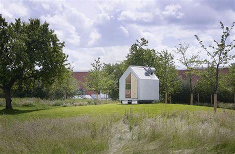 Tiny Haus Autark Kaufen by Tiny House Kaufen Und Bauen In Deutschland