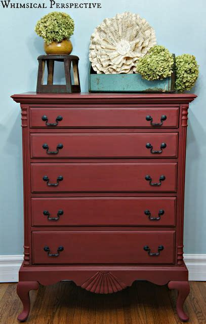 chalk paint undercoat 8870 best images about painting projects on