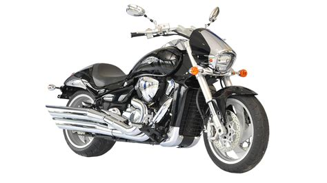 Suzuki Power Bike 004 Suzuki Nigeria Suzuki Power Bikes Marine And