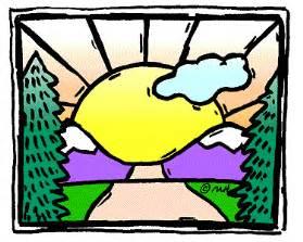 Easter Sunrise Service Easter Sunrise Service Clip Art » Home Design 2017