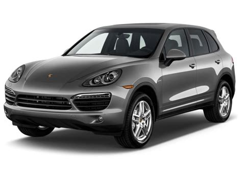 porsche cayenne 2014 price 2014 porsche cayenne review ratings specs prices and