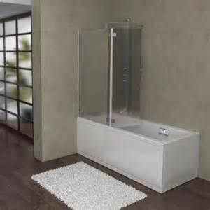 vasca da bagno con doccia prezzi cabine doccia prezzi cabine doccia