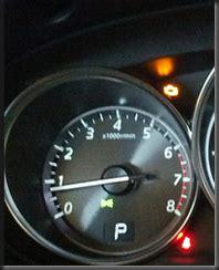 mazda car review indonesia tips menghindari engine light  mesin skyactiv cx